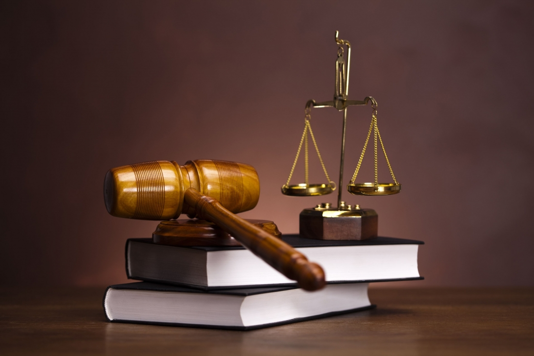 Юридическая помощь адвоката по статье мошенничество в Могилеве