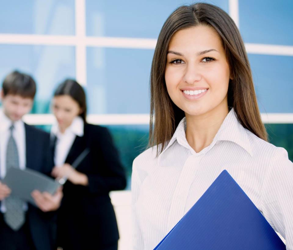 юридические услуги консультация адвоката